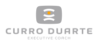 Logo Curro Duarte Executive Coach